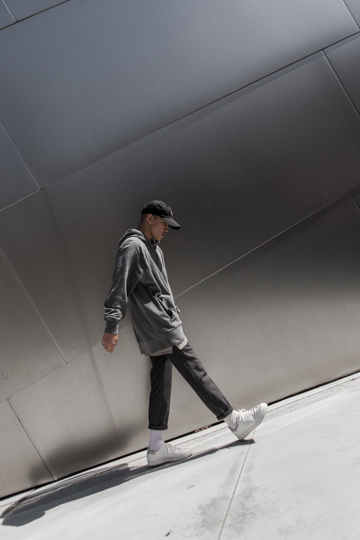 Justin2-8.JPG