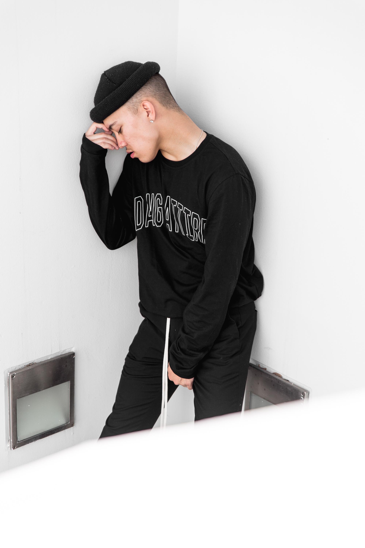 Justin-29.JPG