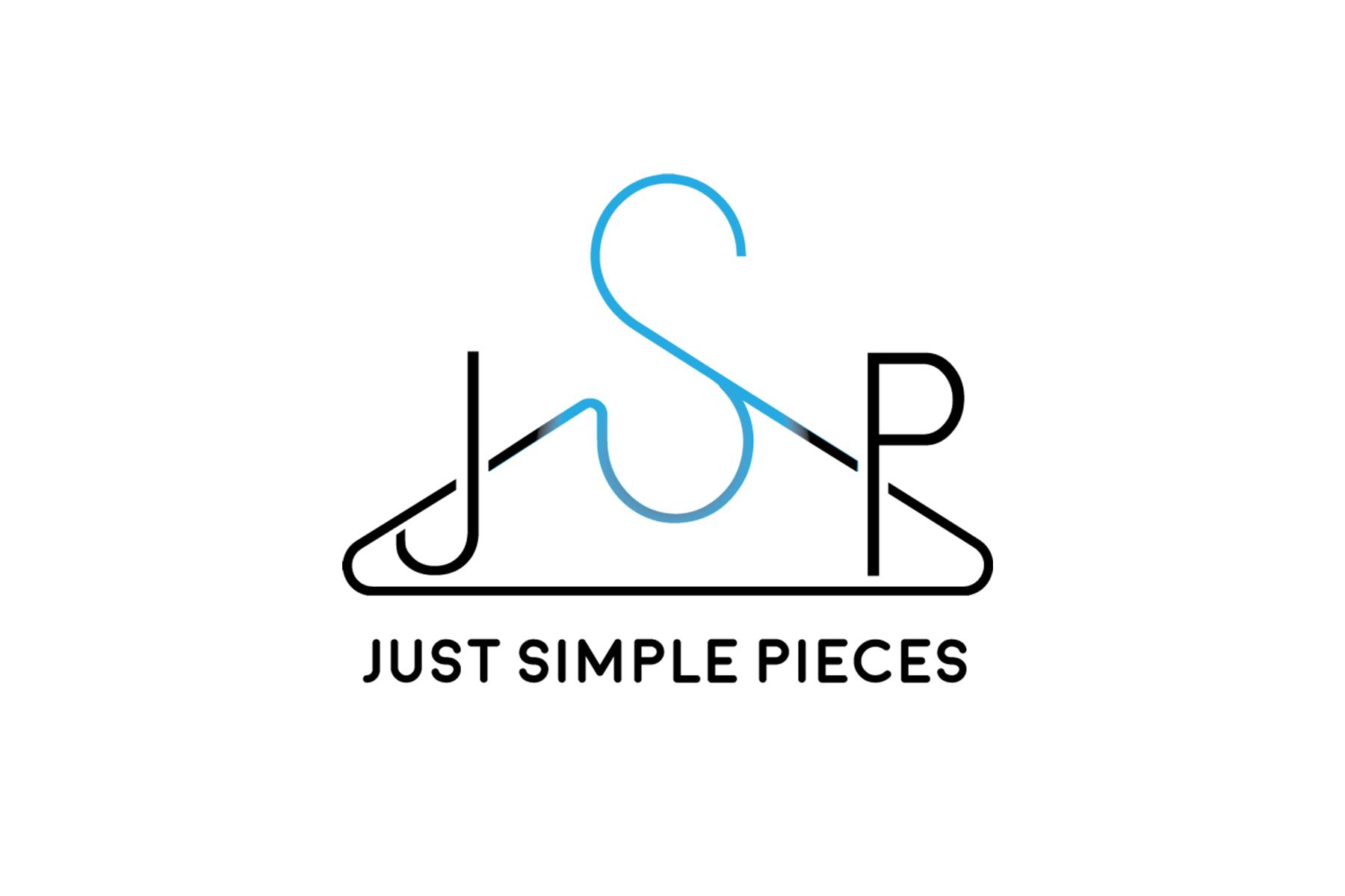 JSP.jpg