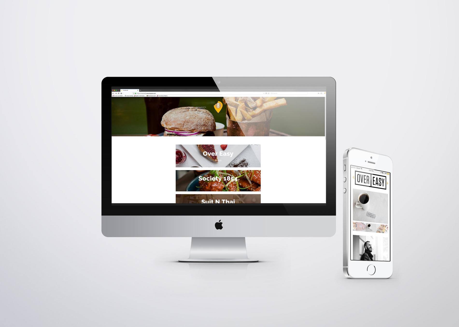 webbite.jpg