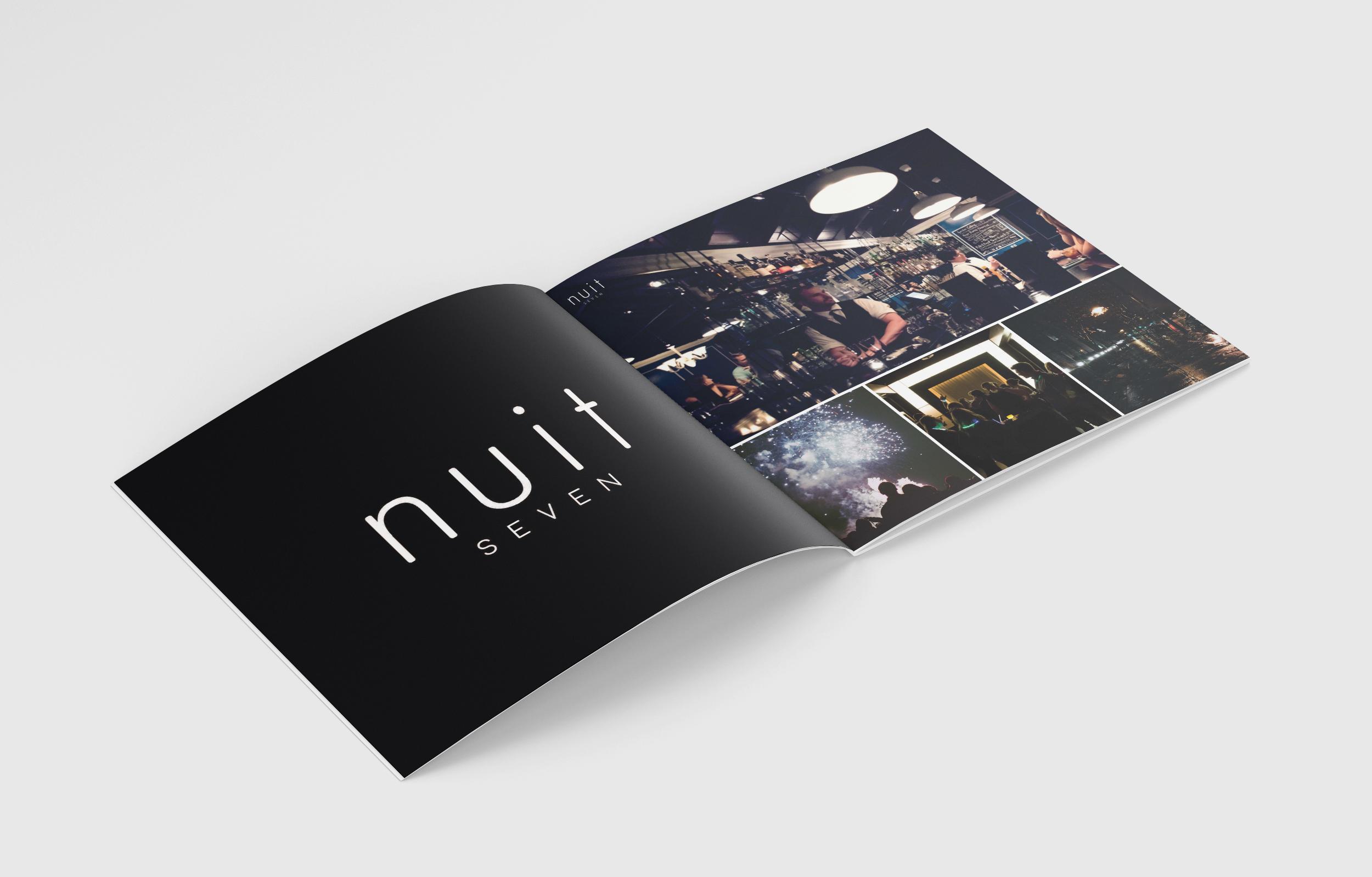 NUIT7_1.jpg