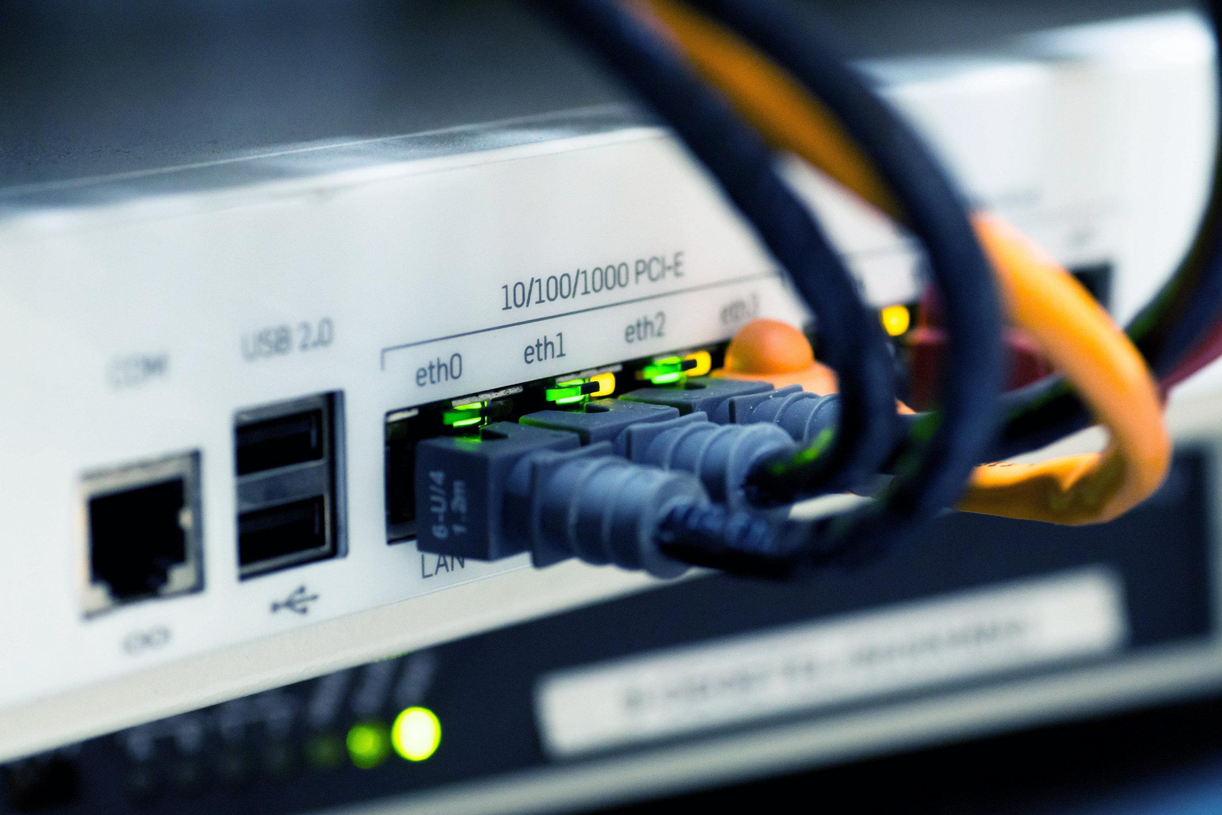 Network Switch.jpg
