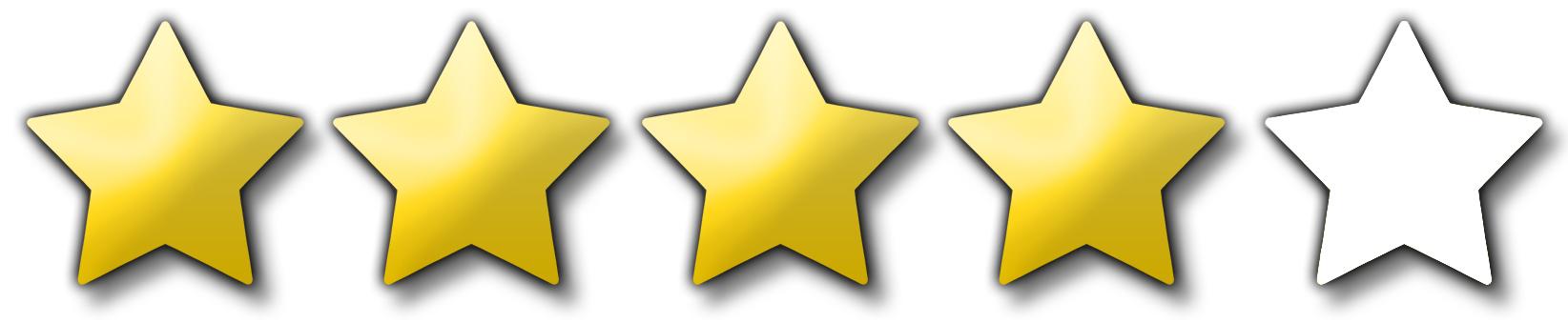 4-star-review3.jpg