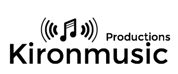Kironmusic Productions