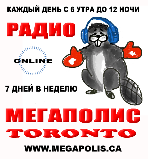 Logo new3.PNG