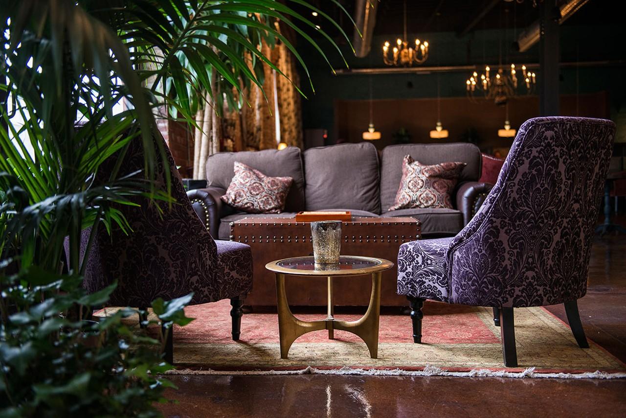 Cocktail Lounge.jpg