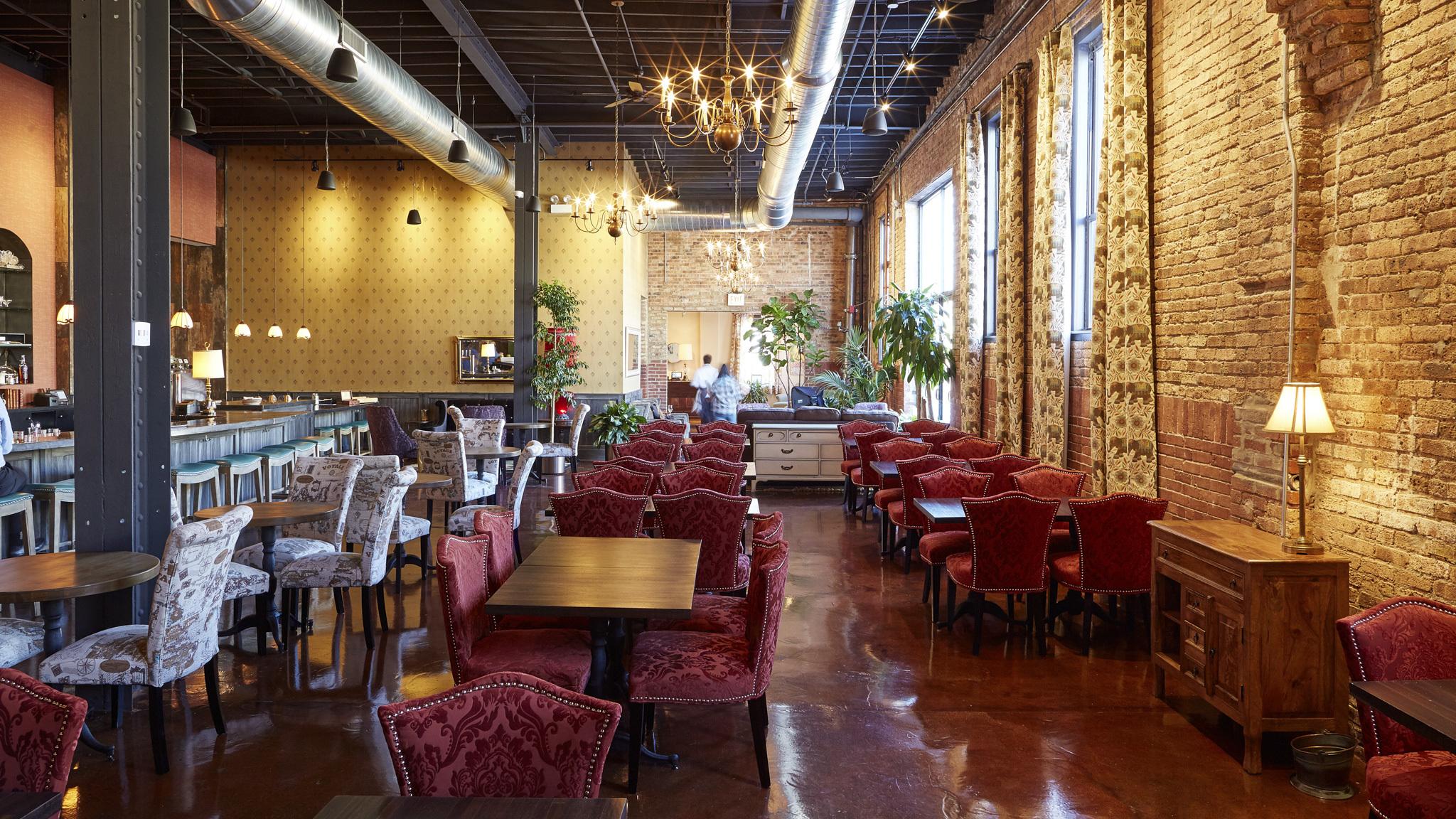 Reg Dining Room2.jpg