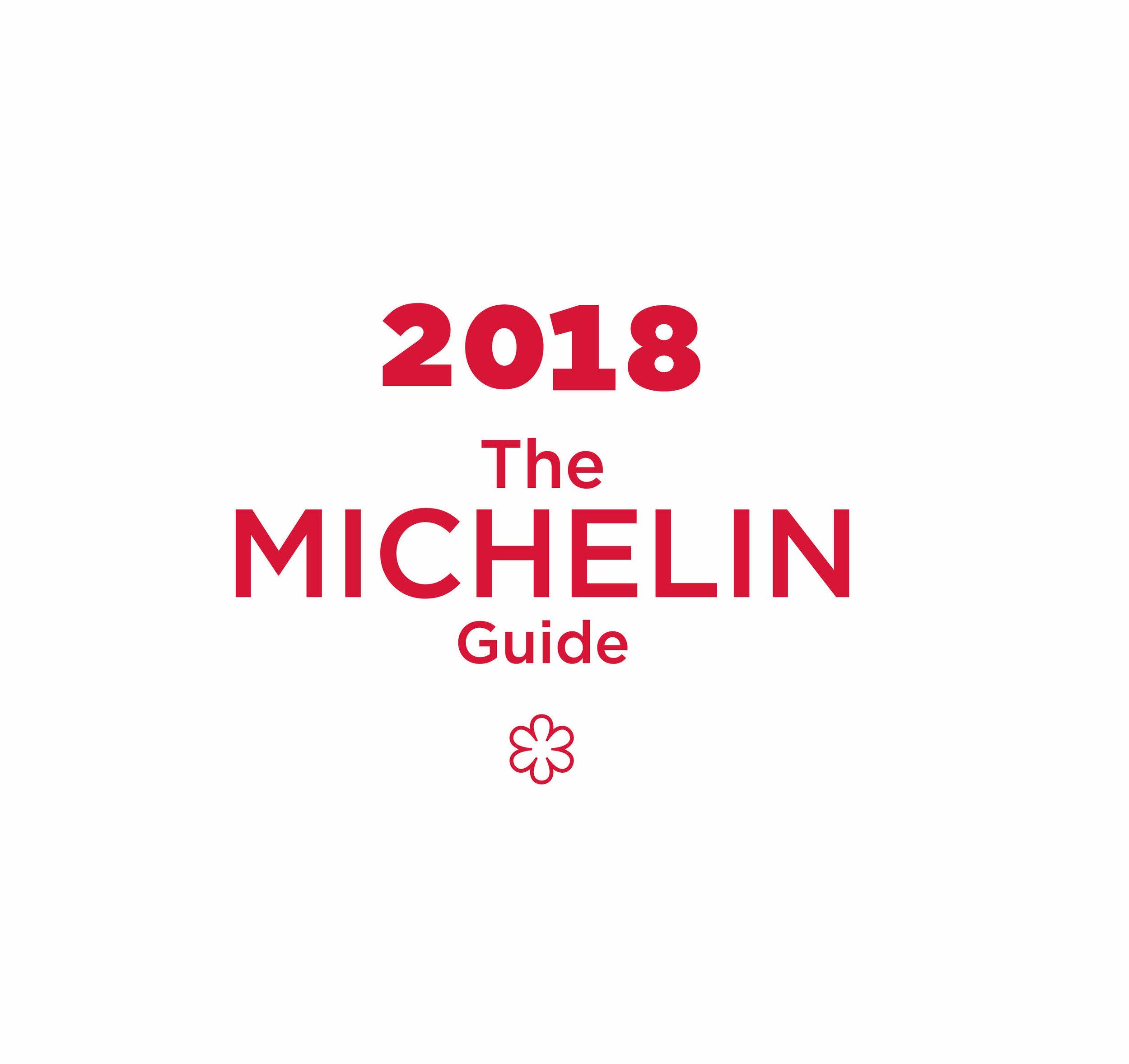 MG_jacket_red_1_2018.jpg