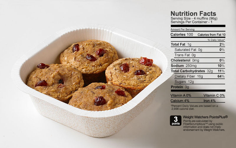 Cranberry-Product-Snapshot.jpg