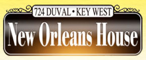 new orleans house.jpg