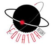 Equator-180x150-copy.jpg