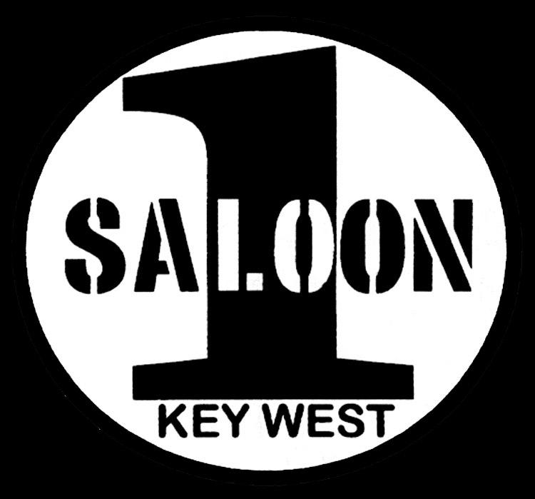 05 Saloon Logo.jpg
