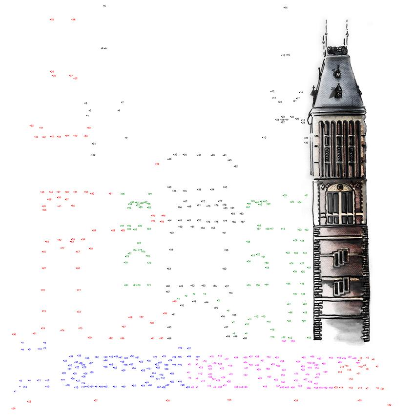 Amsterdam-Rijksmuseum-dots-versie2-web.jpg