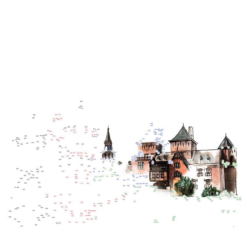 Haarzuilens-nieuw-dots.jpg