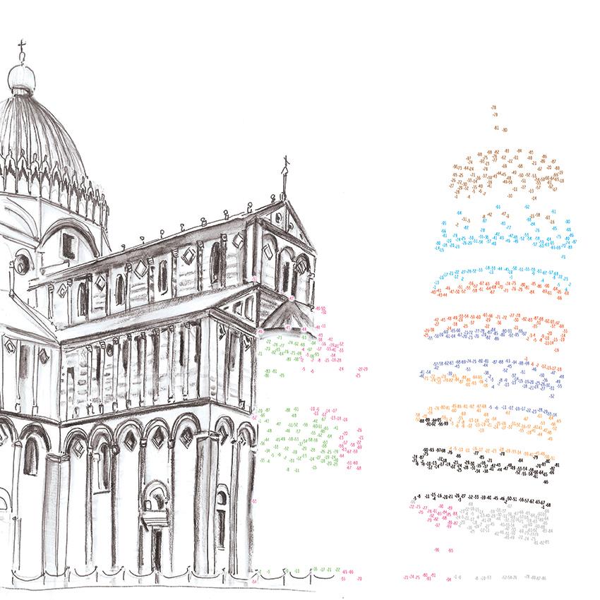 Toren van Pisa.jpg