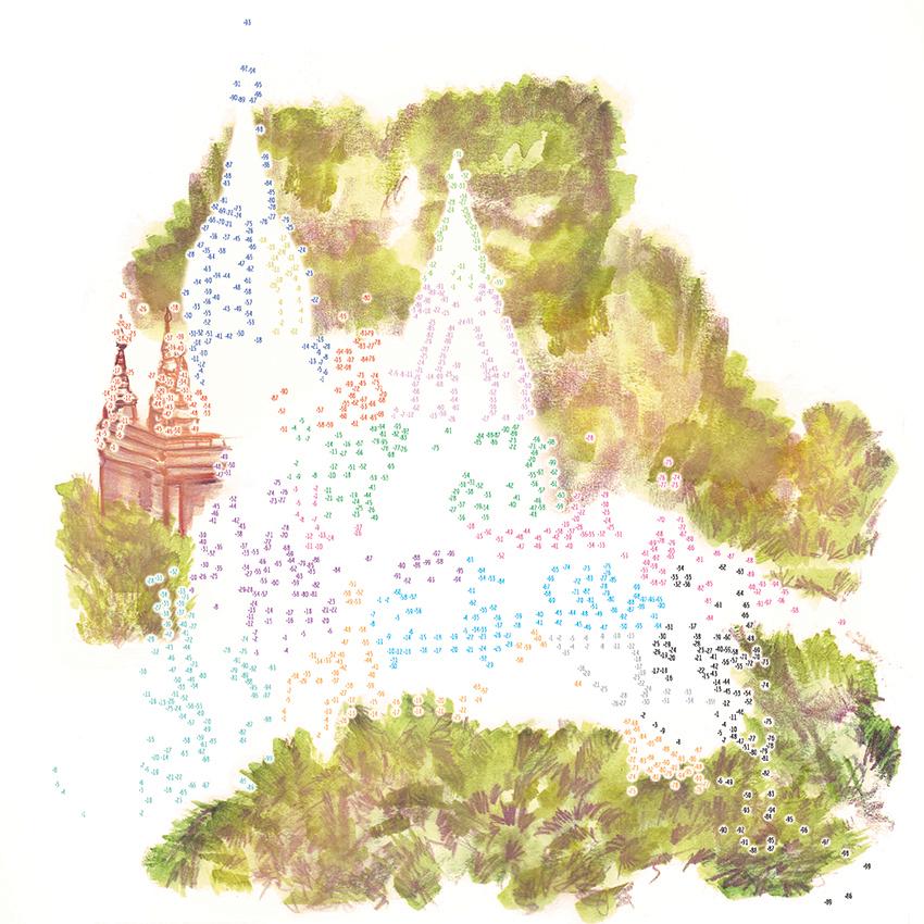 Tempels van Bagan, Myanmar-2.jpg