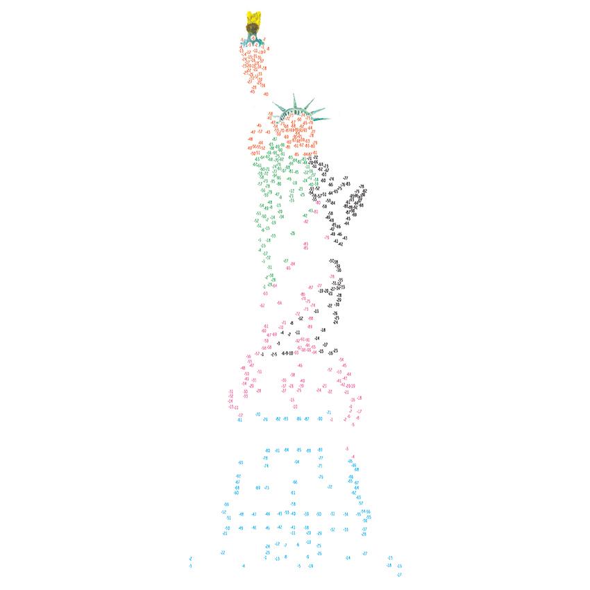 Vrijheidsbeeld, New York, Verenigde Staten.jpg