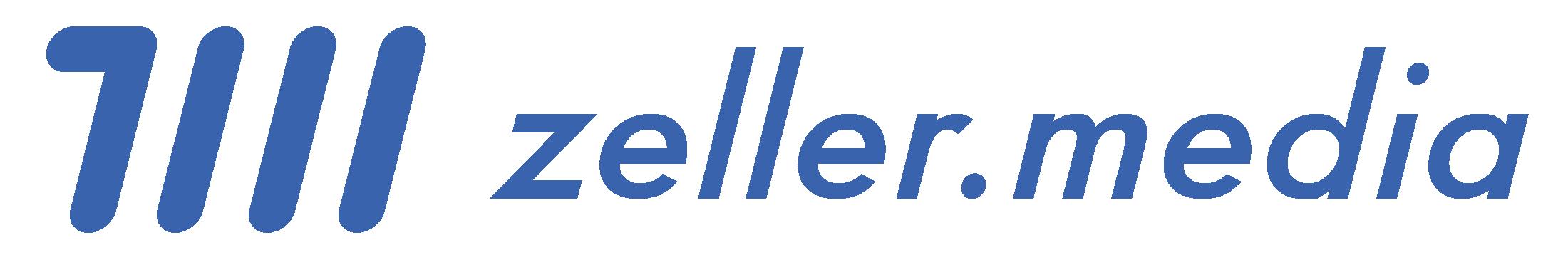 zeller-logo.png