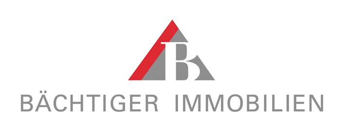 Baechtiger_Immobilien_web (1).jpg