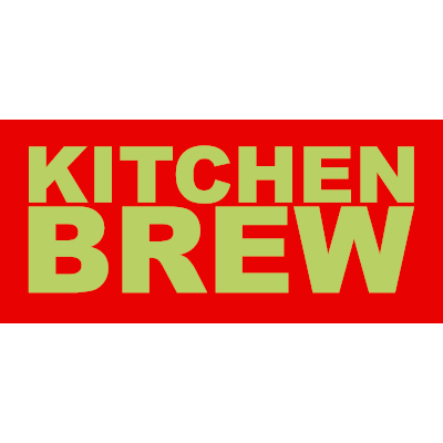 kitchenbrew.png