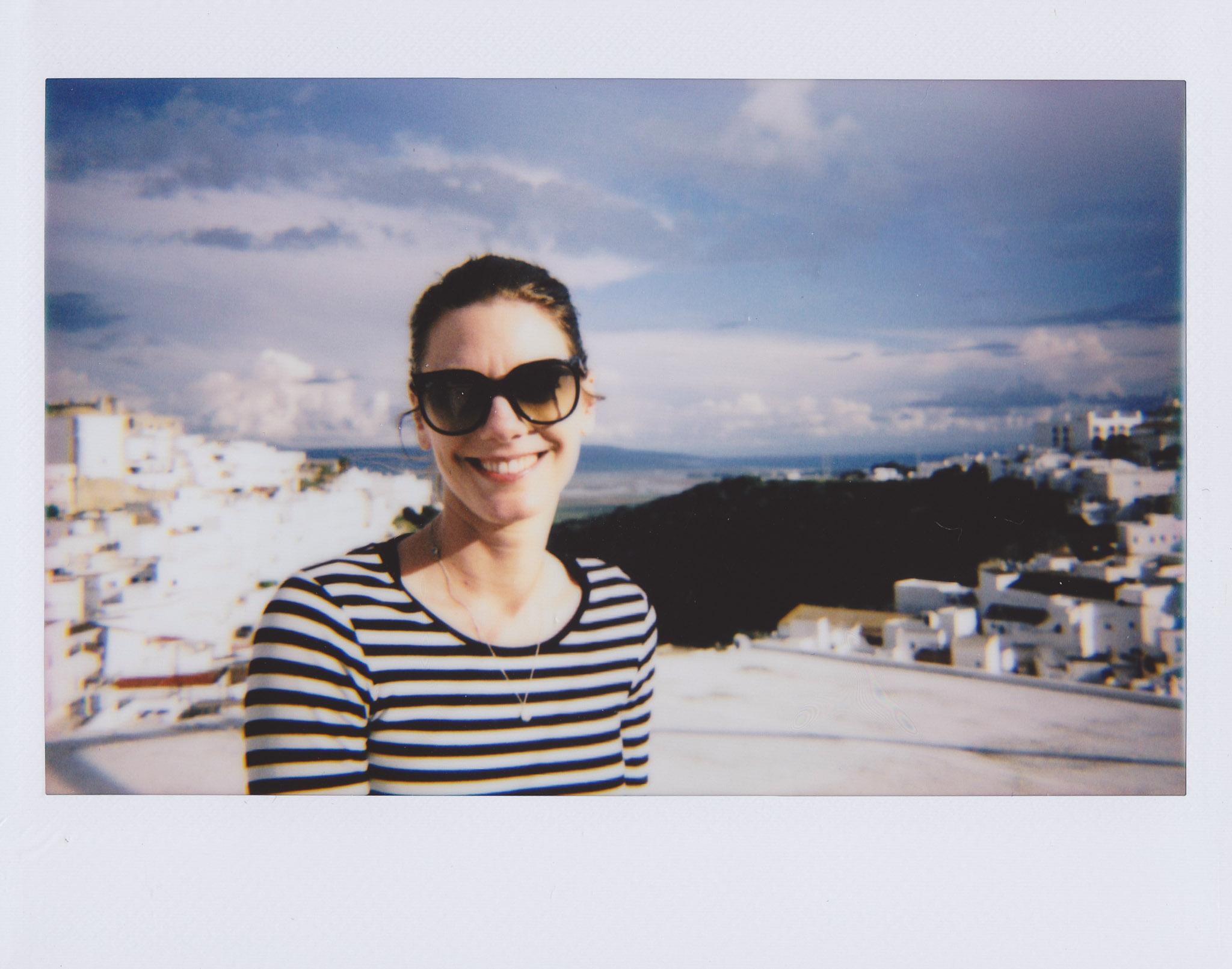 Fuji_Instax_Wide_Andalusien 30.jpg