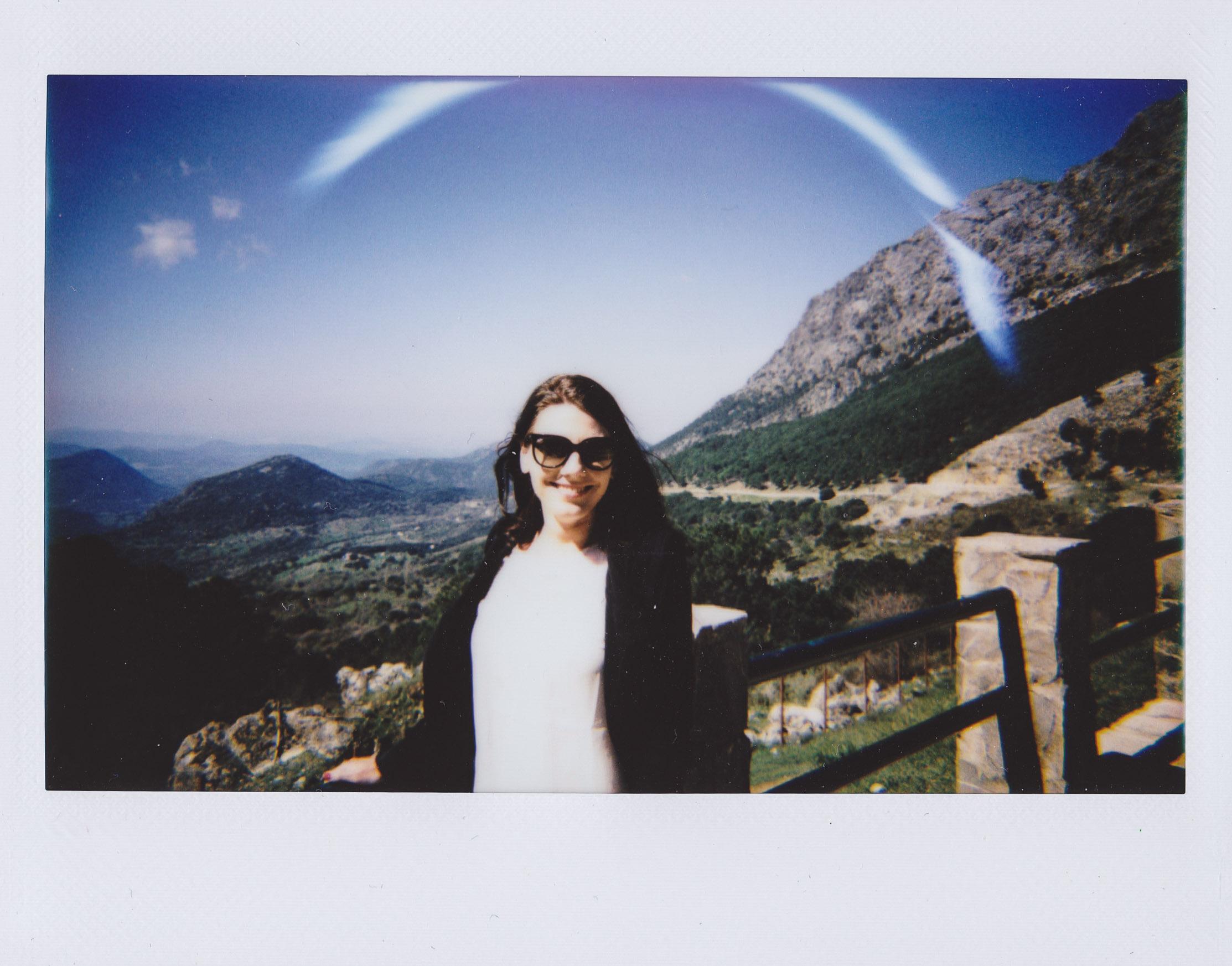 Fuji_Instax_Wide_Andalusien 2.jpg