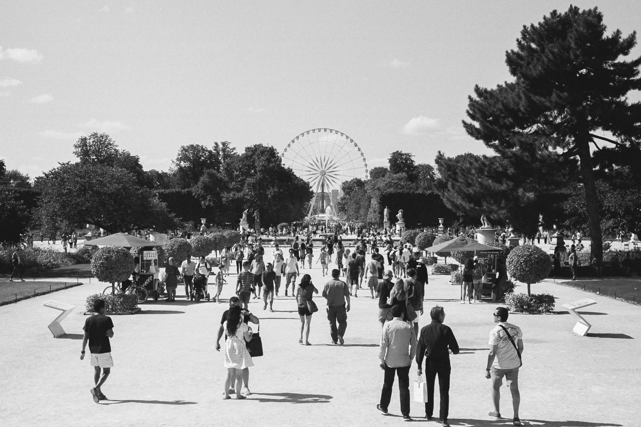 Nikon-F3-Paris-018.jpg