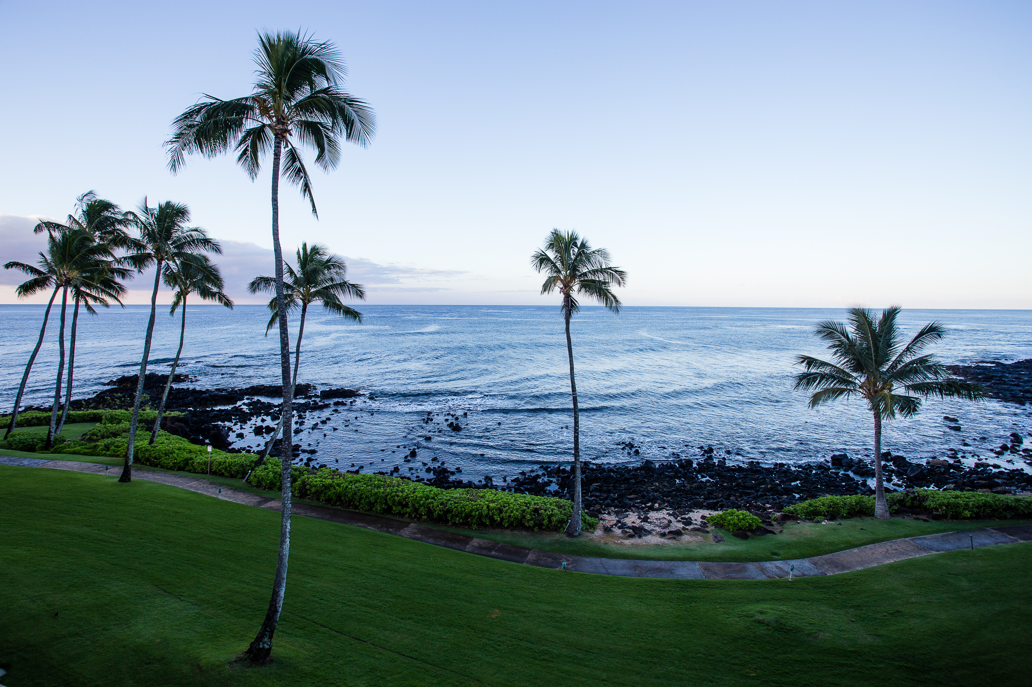 Hawaii-Blog-002.jpg