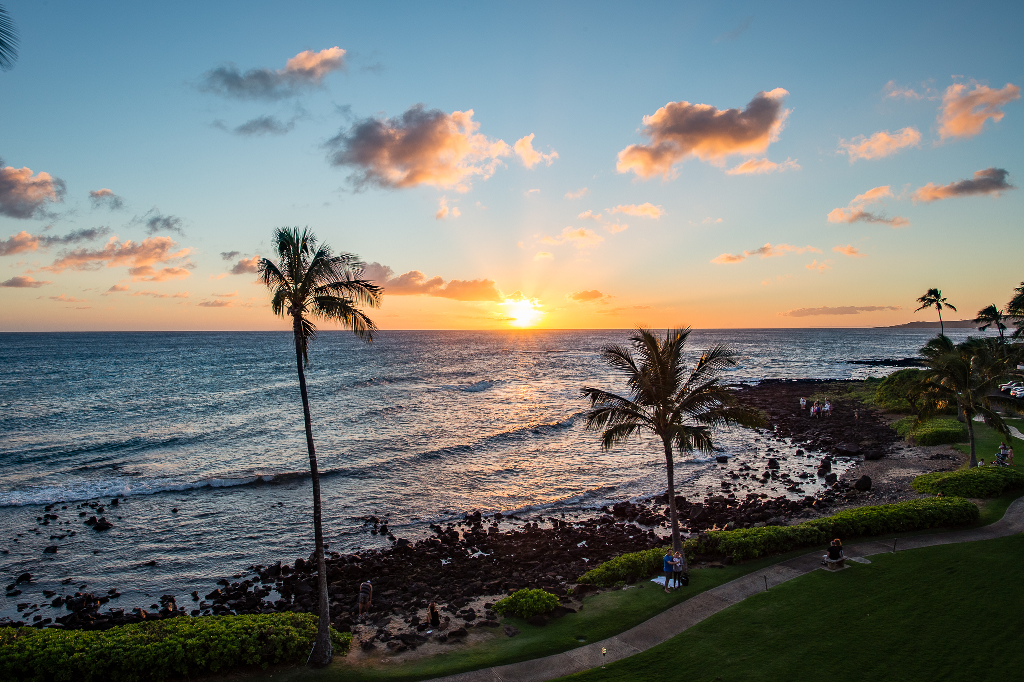 Hawaii-Blog-006.jpg