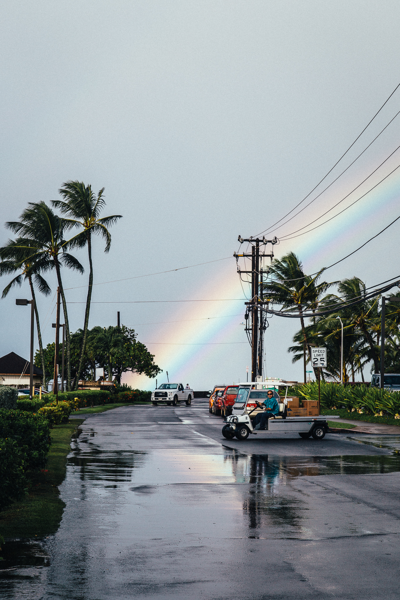 Hawaii-Blog-067.jpg