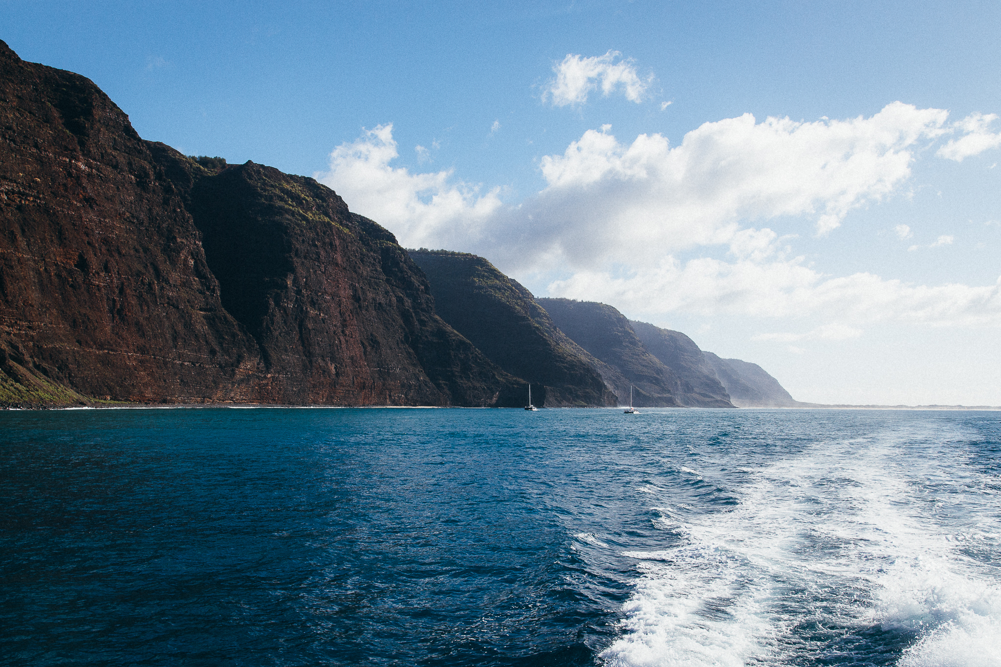 Hawaii-Blog-076.jpg