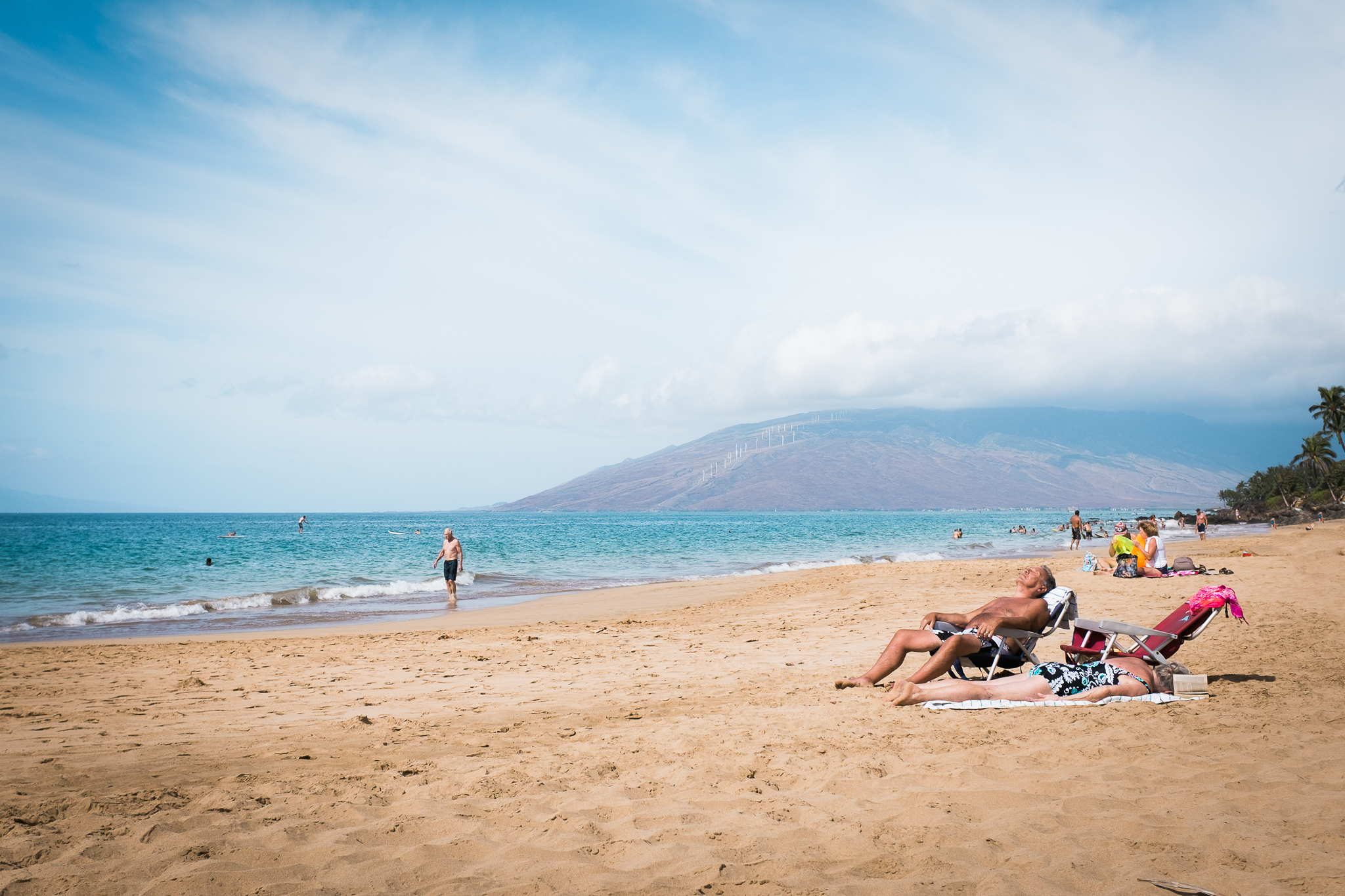 Hawaii-Blog-112.jpg