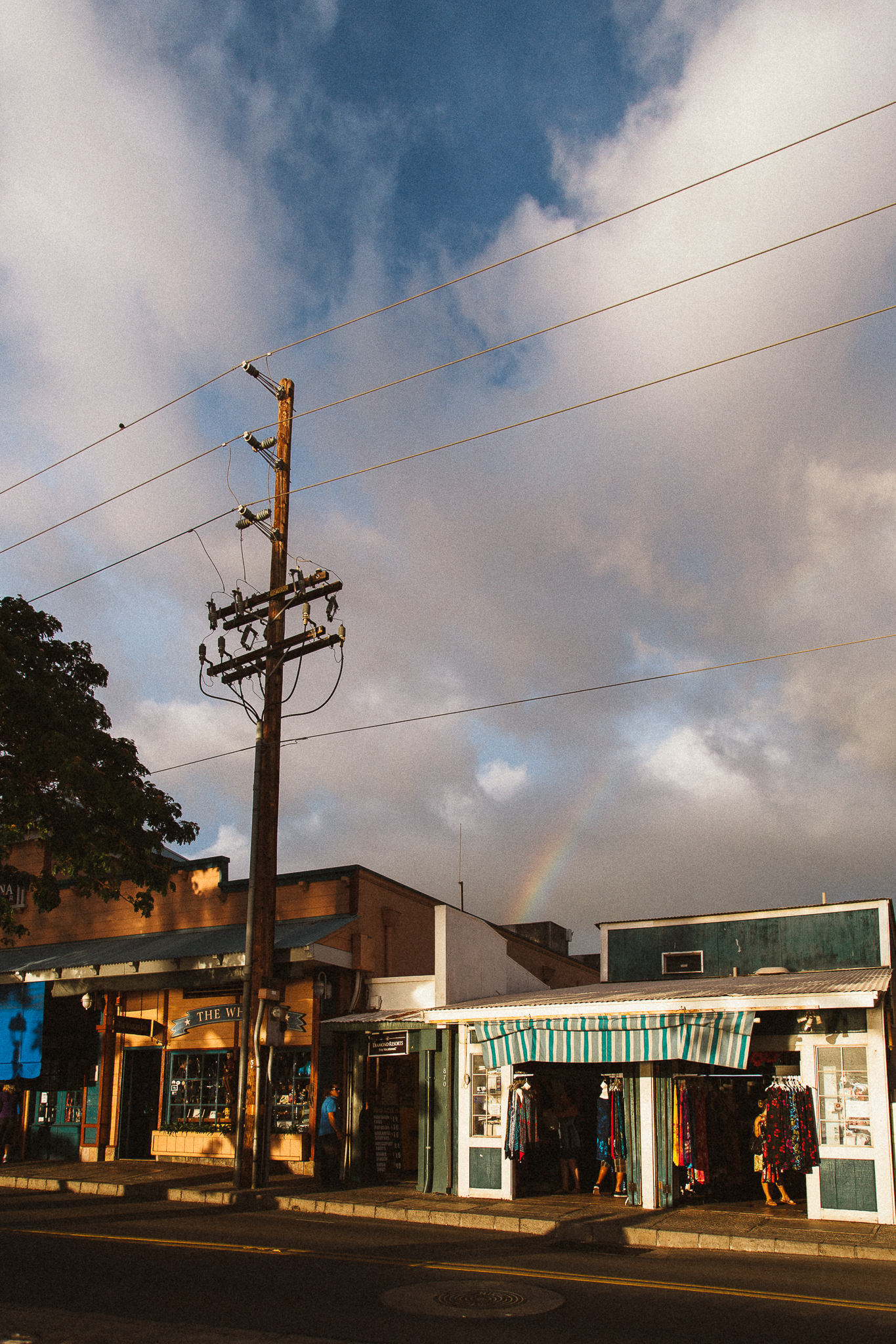 Hawaii-Blog-142.jpg