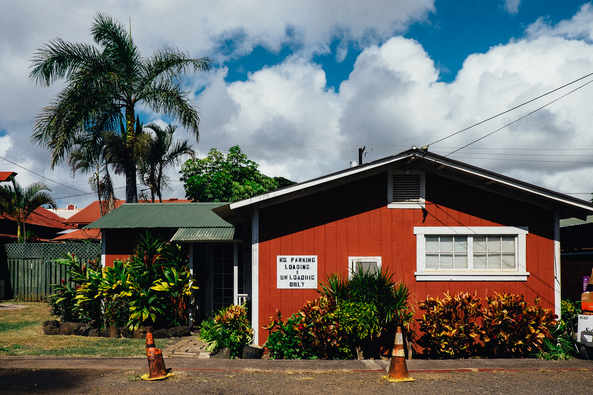Hawaii-Blog-174.jpg