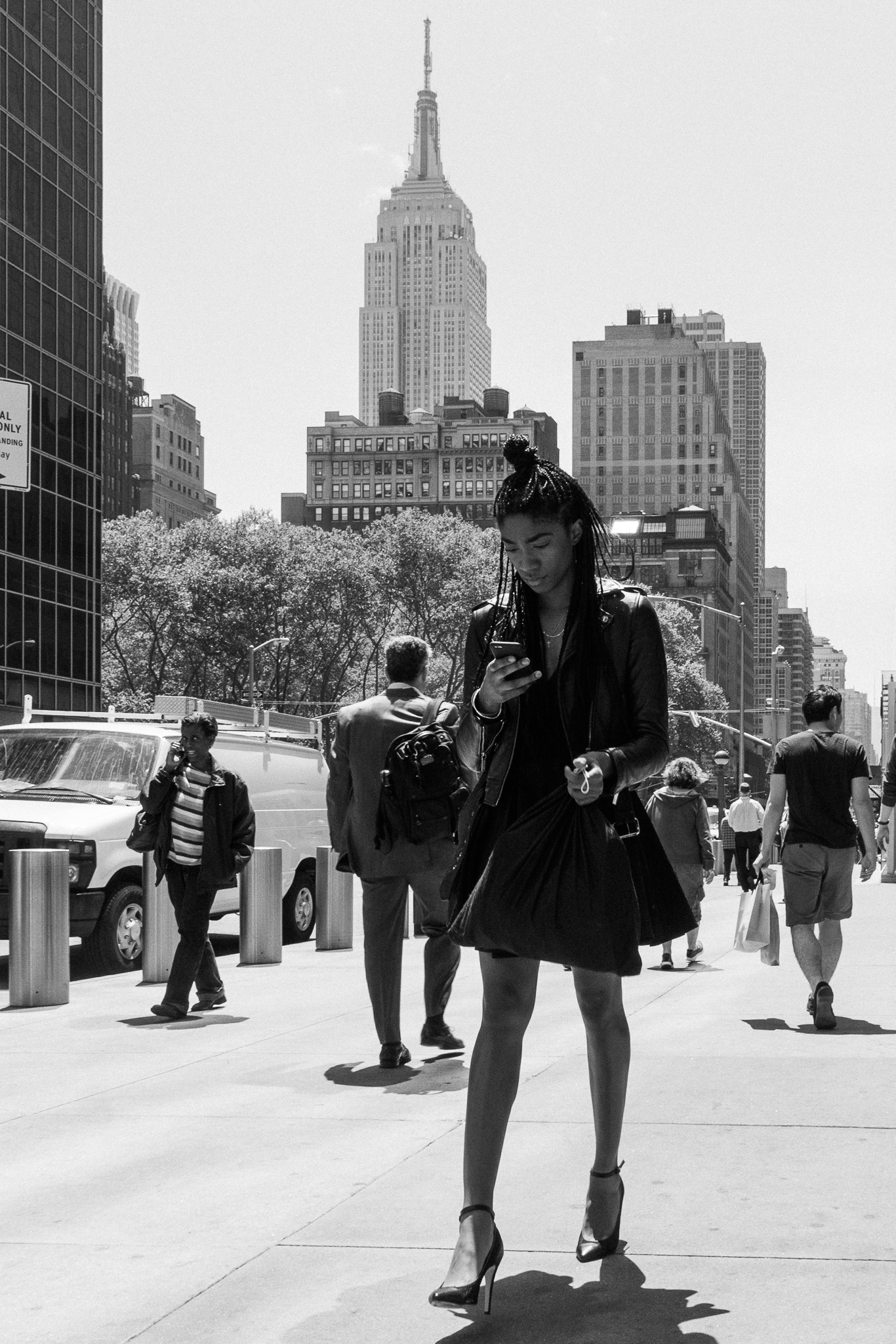 2015-05-14-NYC-0253.jpg