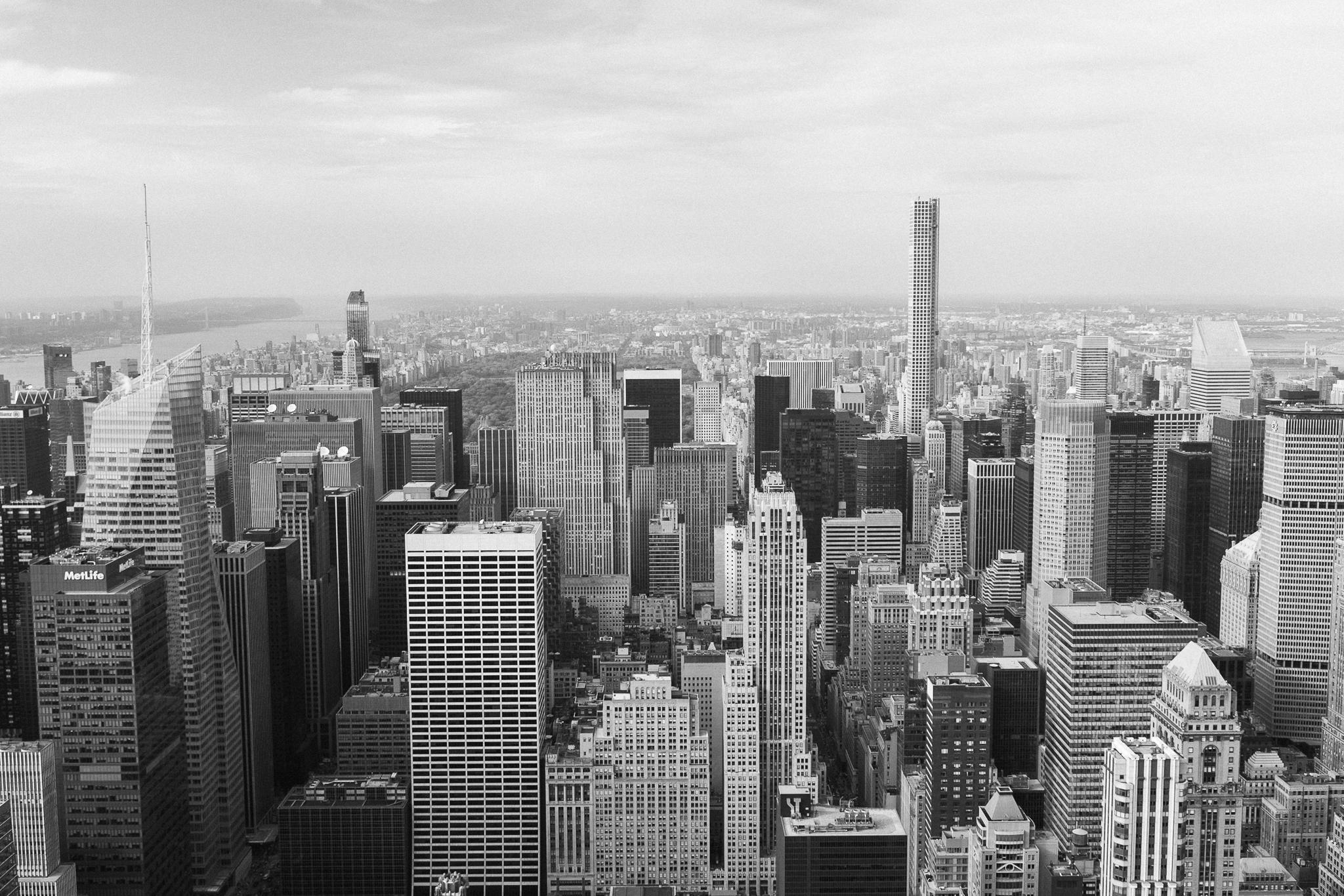 2015-05-14-NYC-0353.jpg