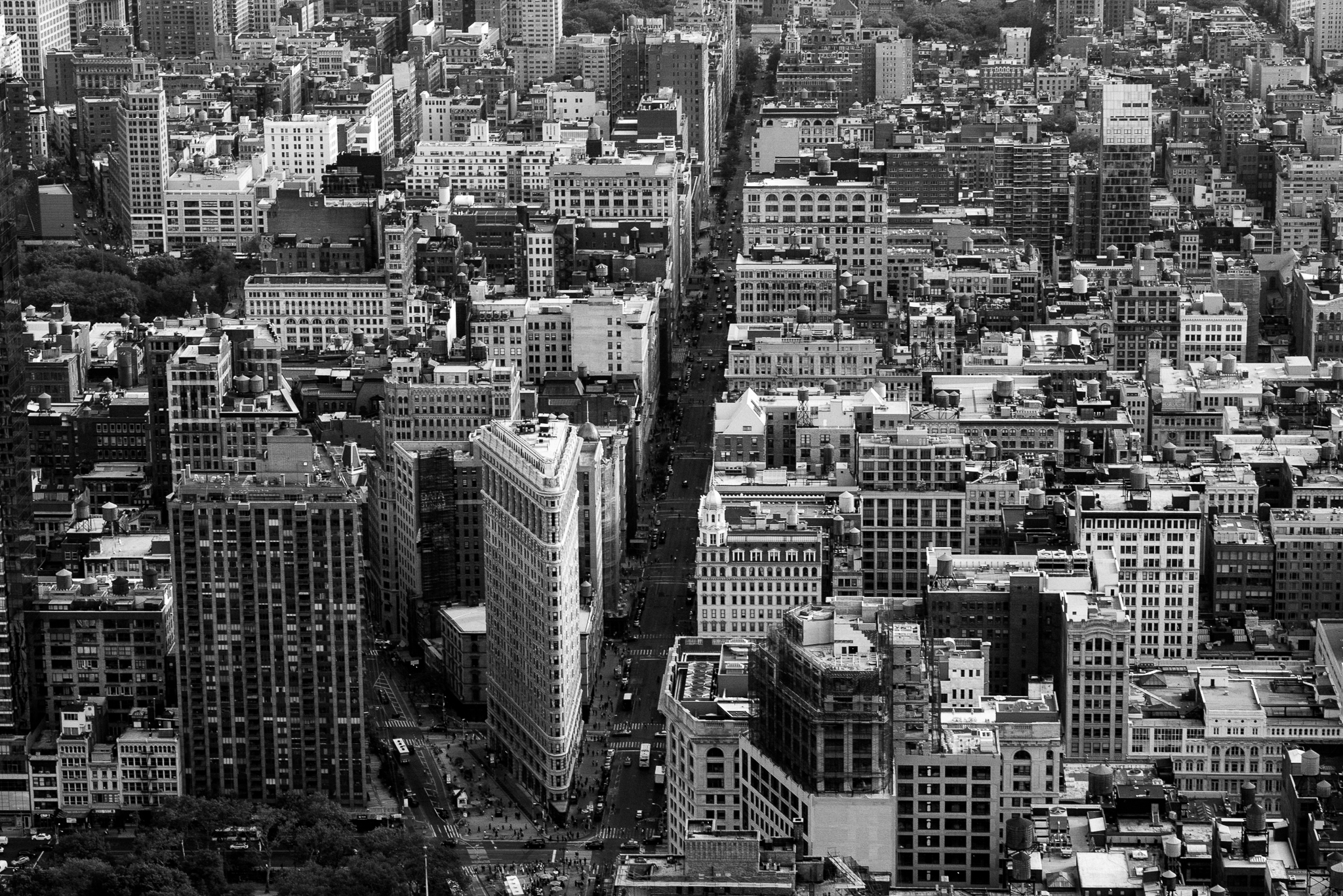 2015-05-14-NYC-0435.jpg