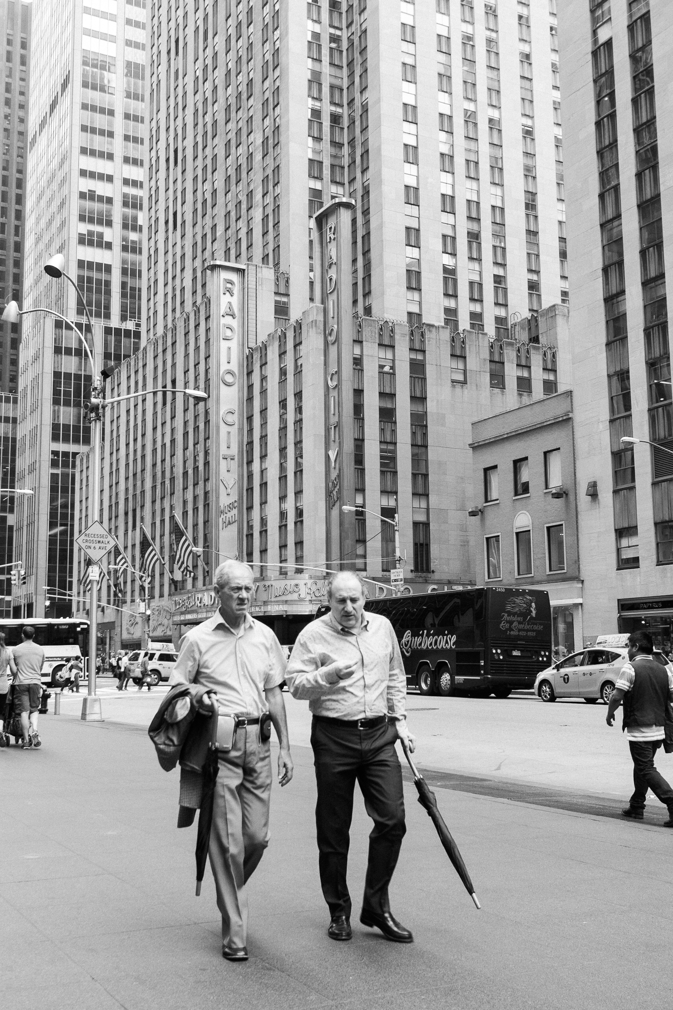 2015-05-14-NYC-0705.jpg