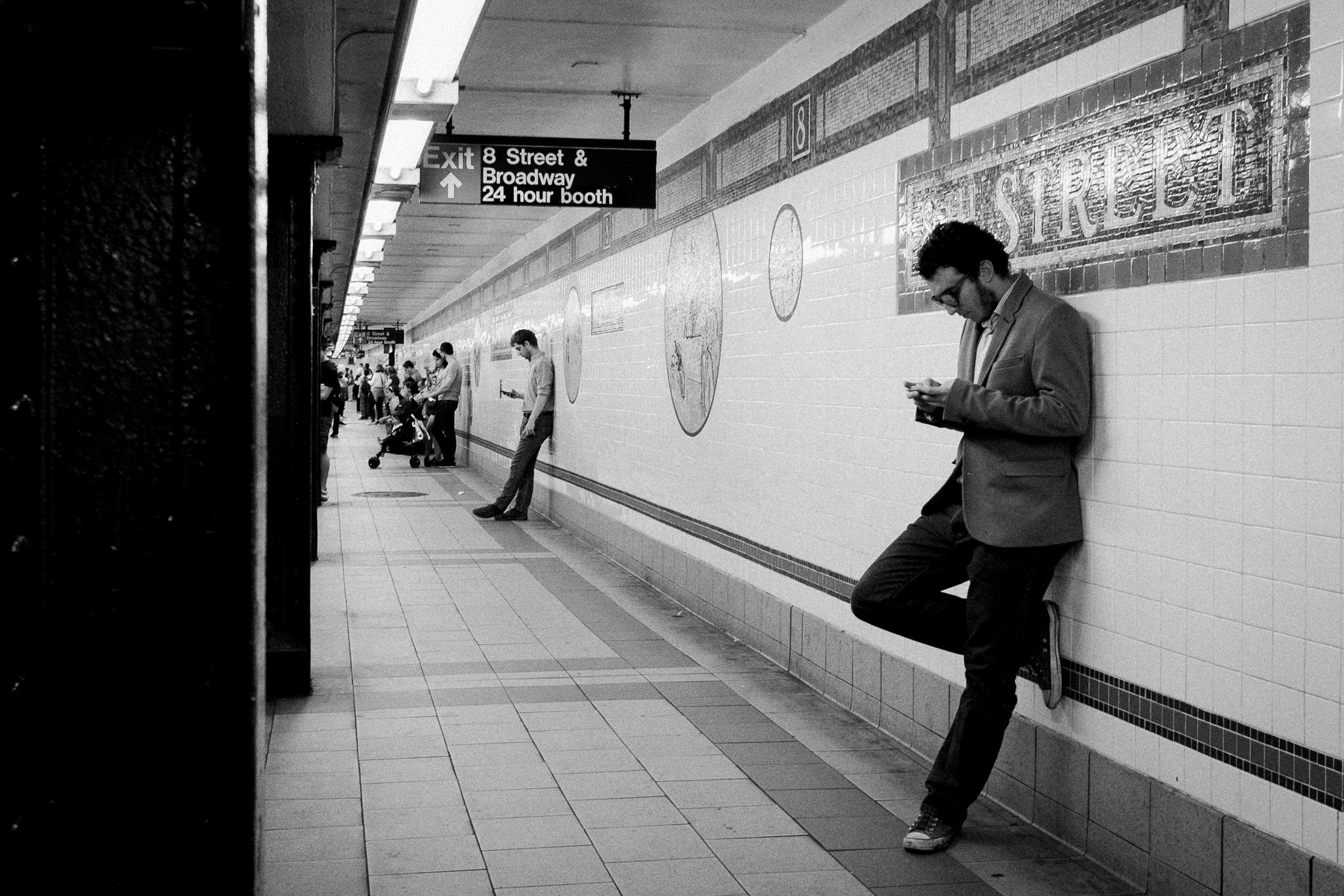 2015-05-14-NYC-0797.jpg