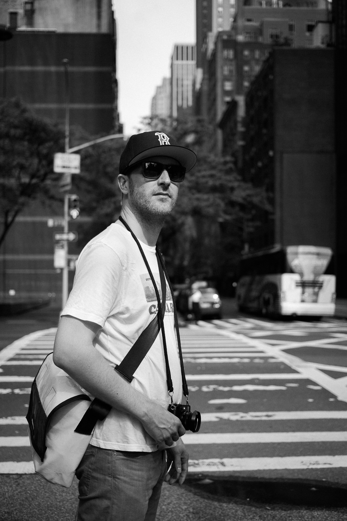 2015-05-14-NYC-0825.jpg
