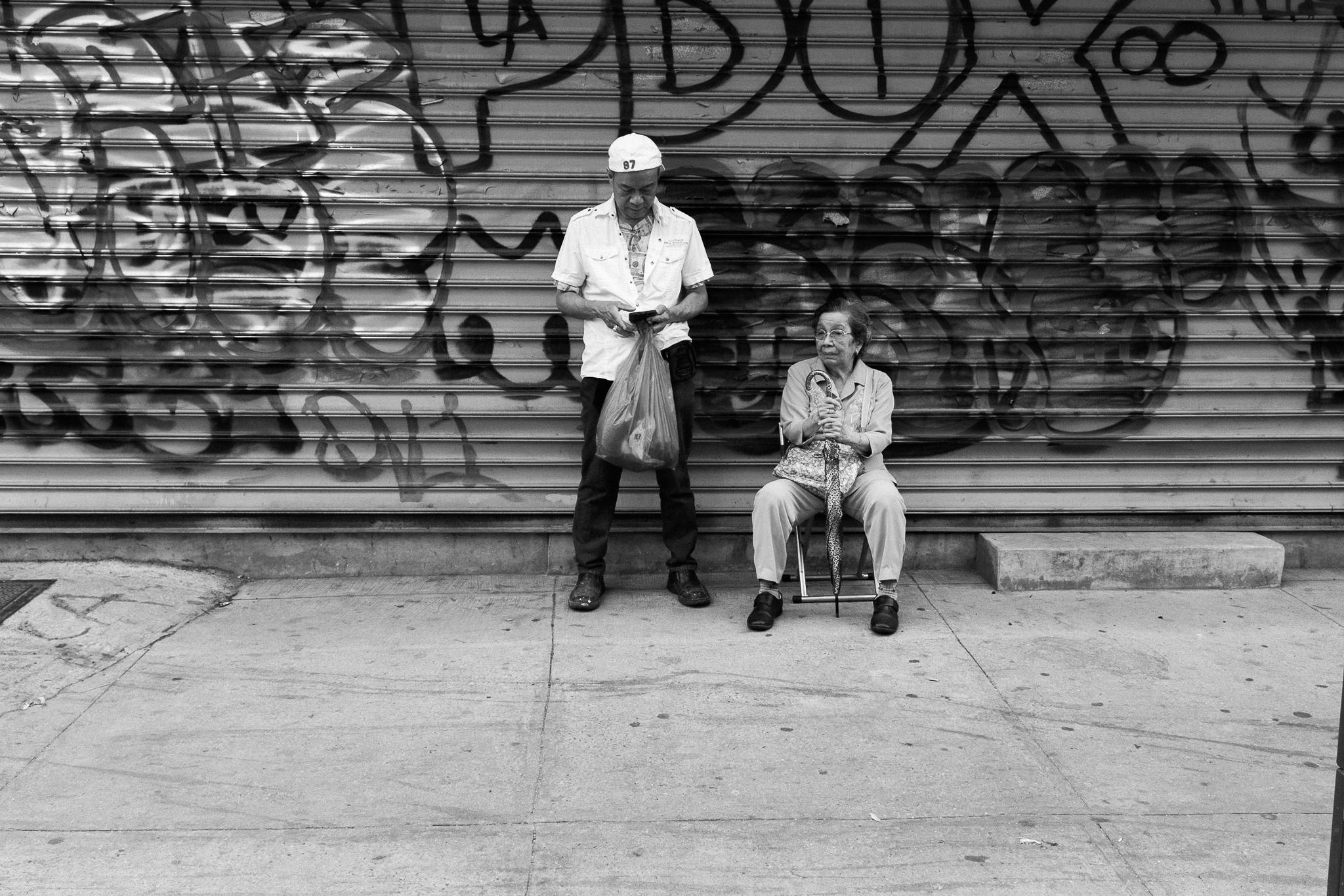 2015-05-14-NYC-1021.jpg