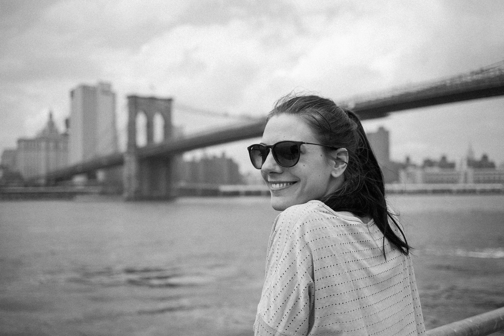2015-05-14-NYC-1048.jpg