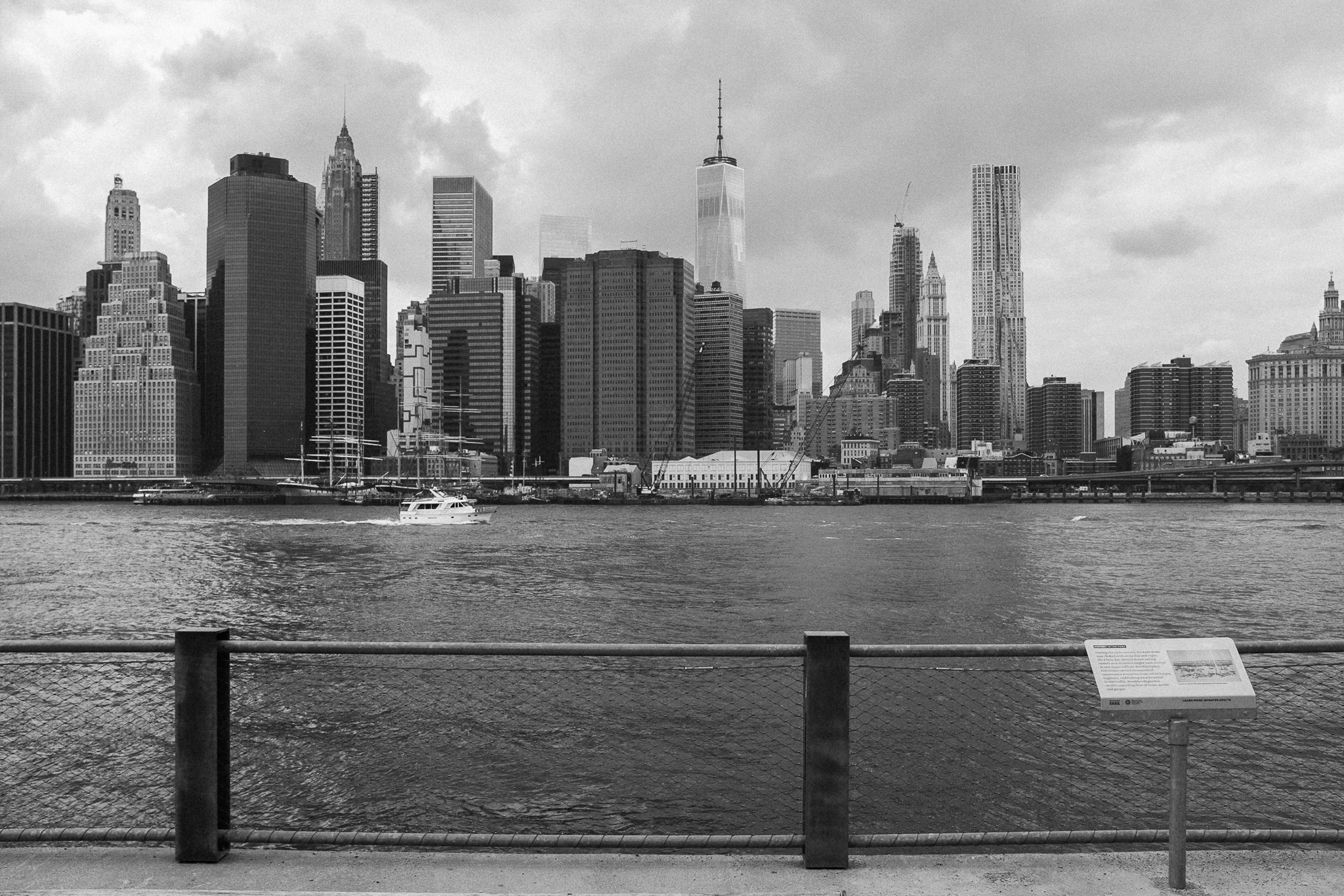 2015-05-14-NYC-1057.jpg
