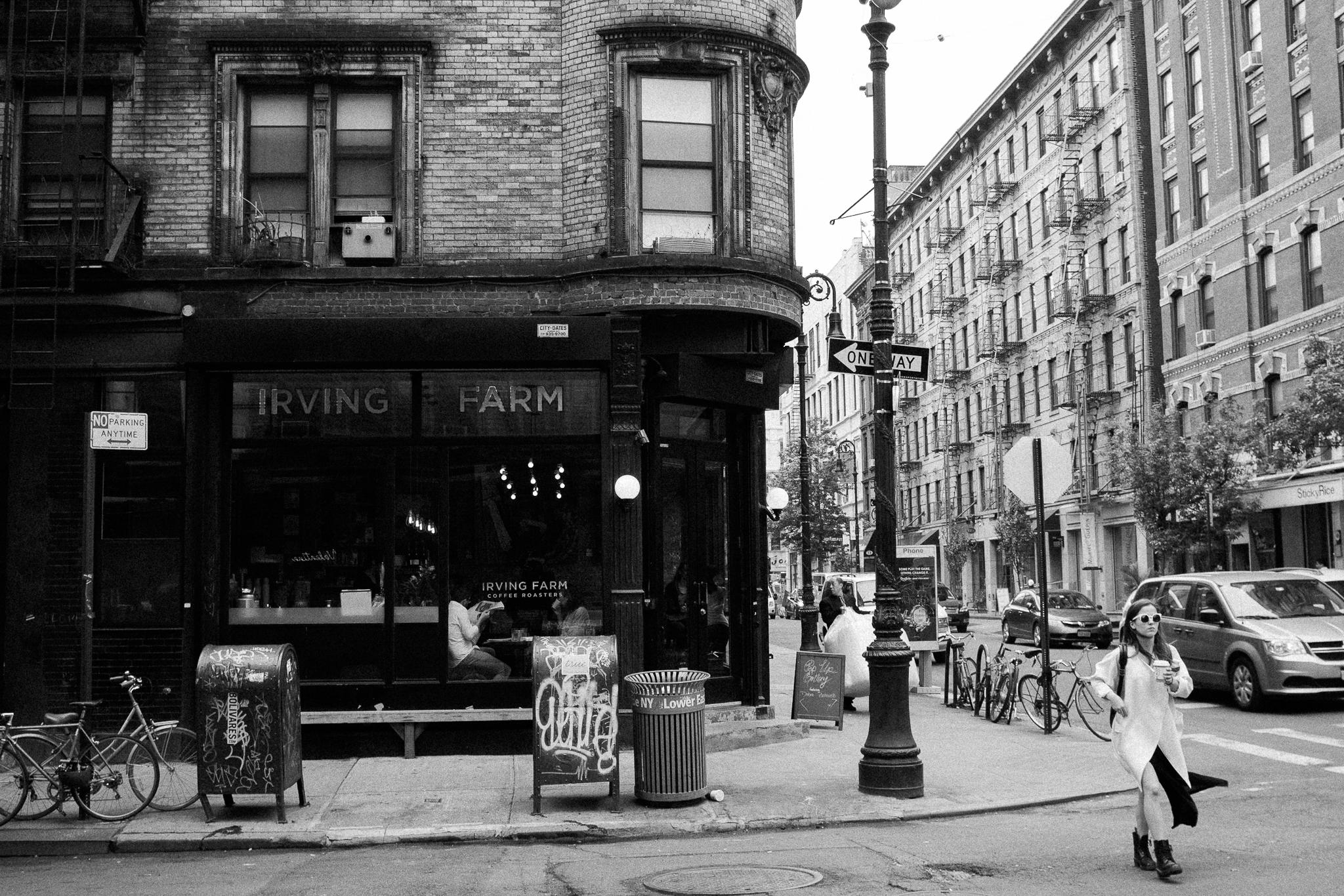 2015-05-14-NYC-1176.jpg