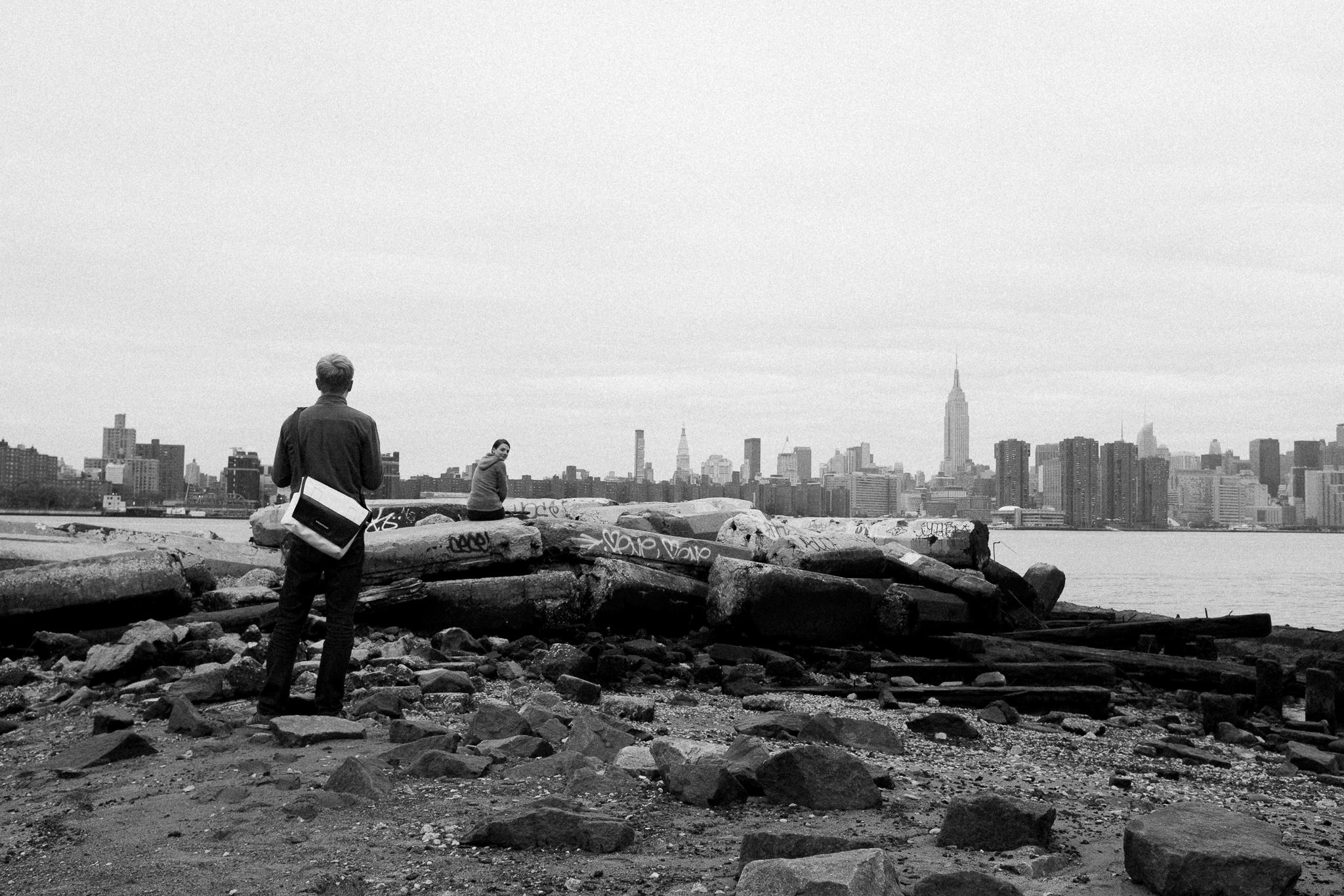 2015-05-14-NYC-1352.jpg