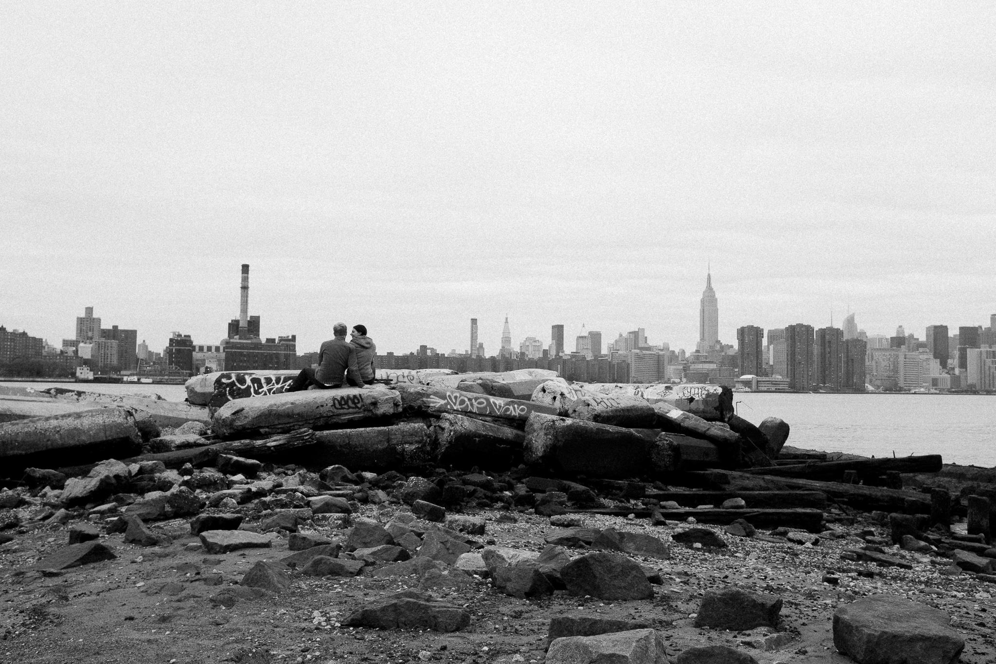 2015-05-14-NYC-1354.jpg
