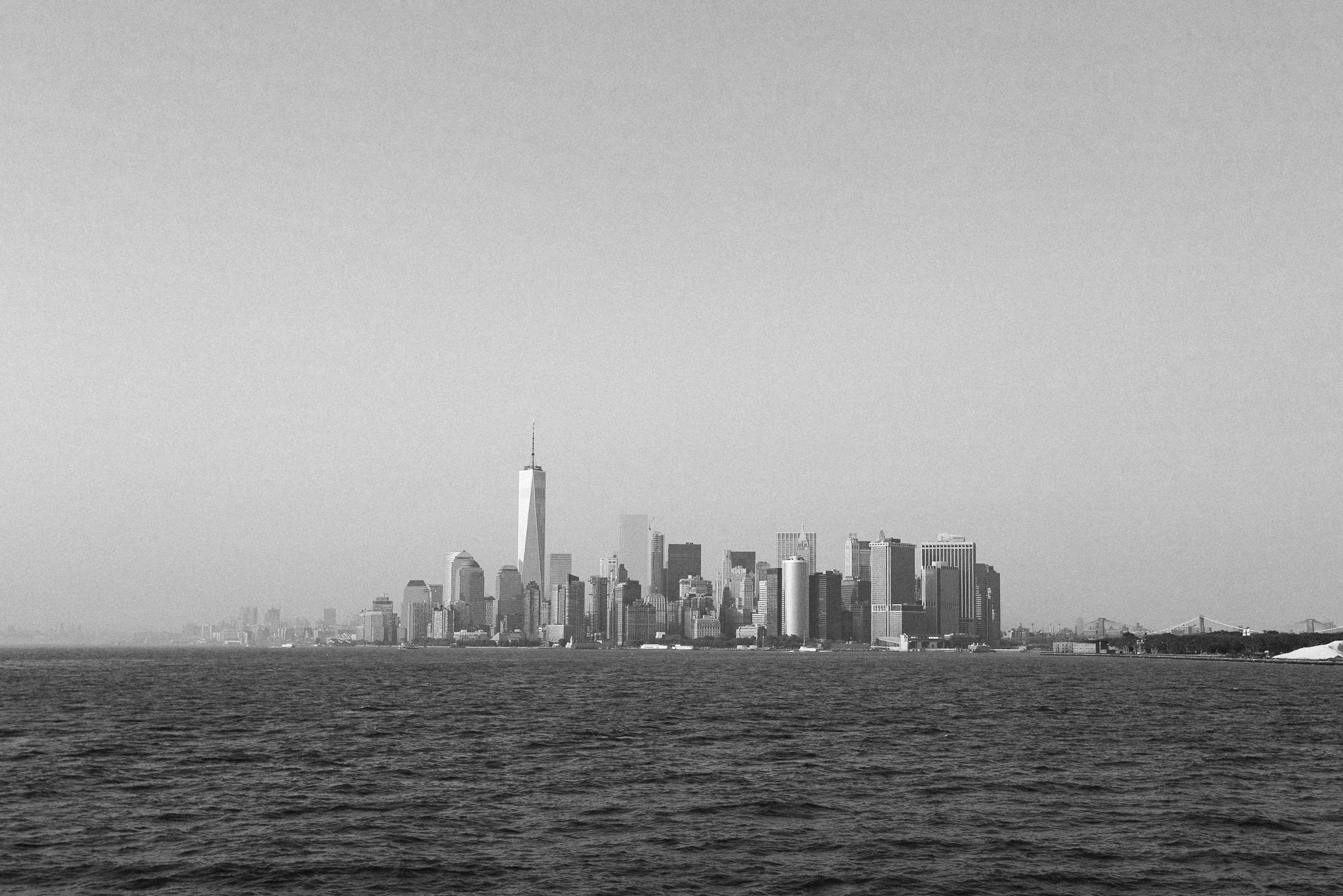 2015-05-14-NYC-1997.jpg