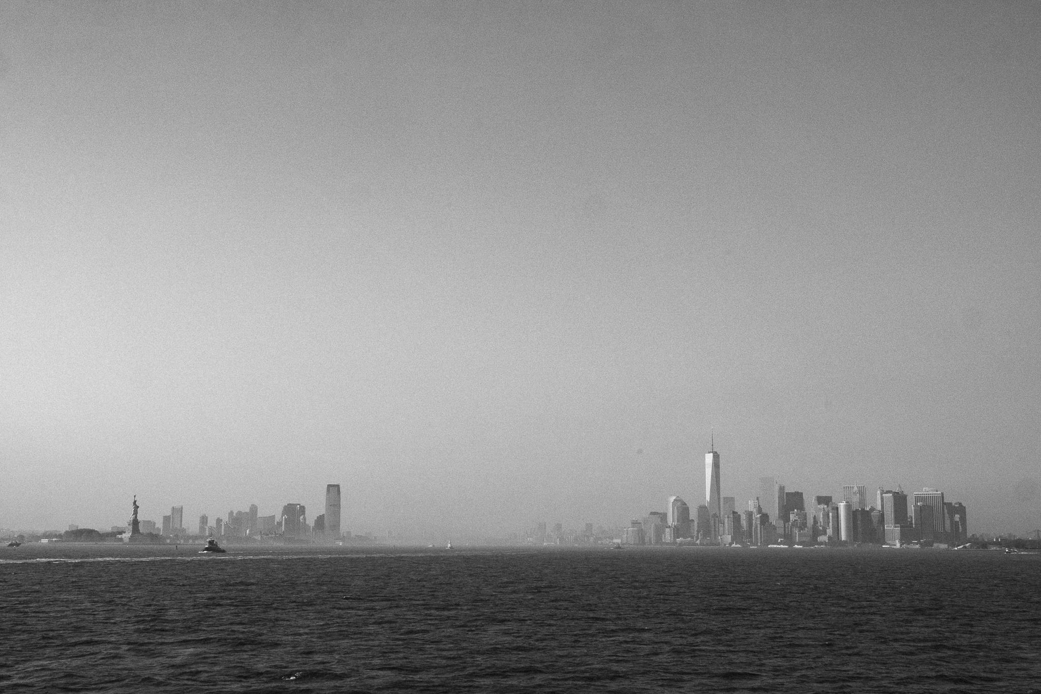 2015-05-14-NYC-1999.jpg
