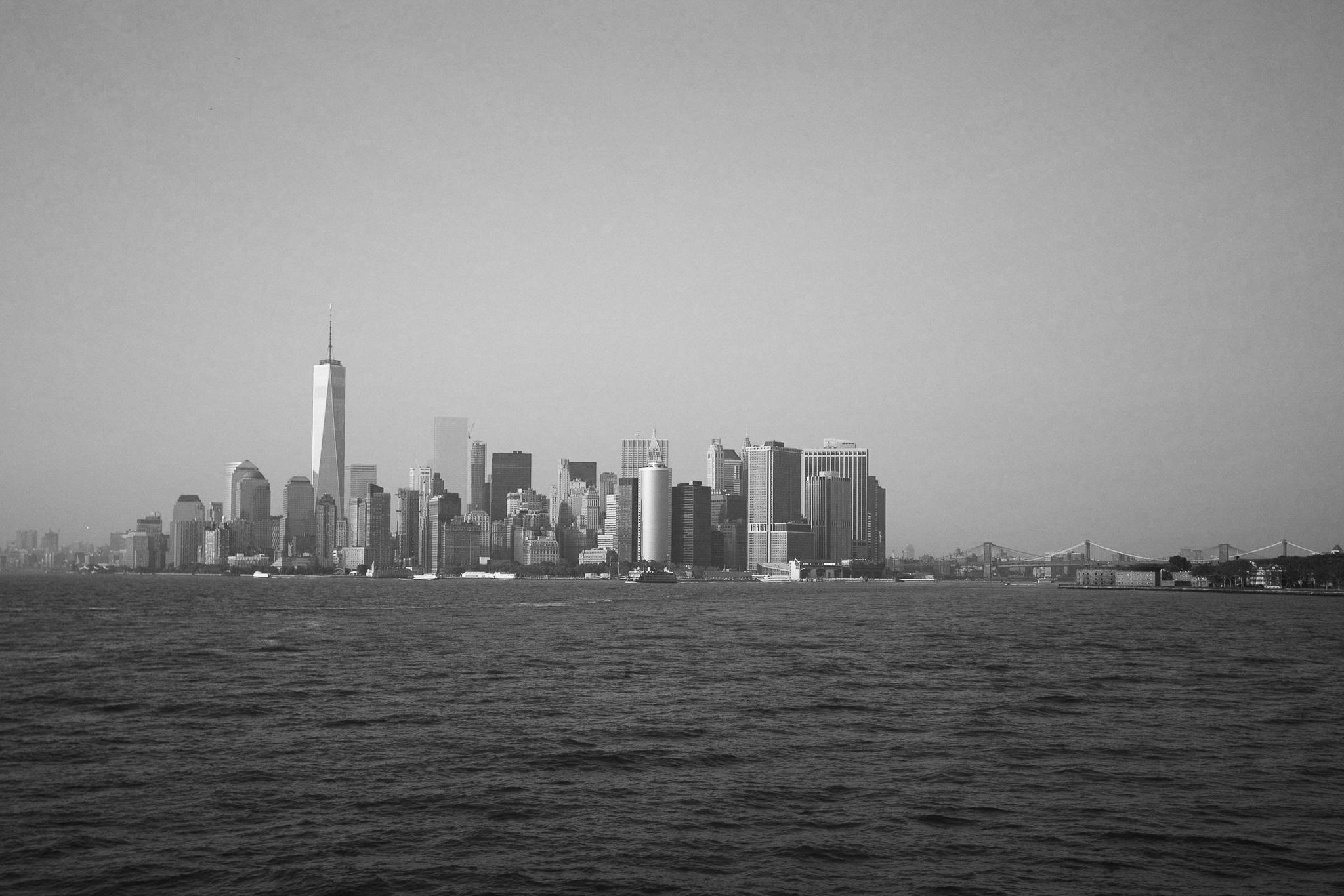 2015-05-14-NYC-2001.jpg