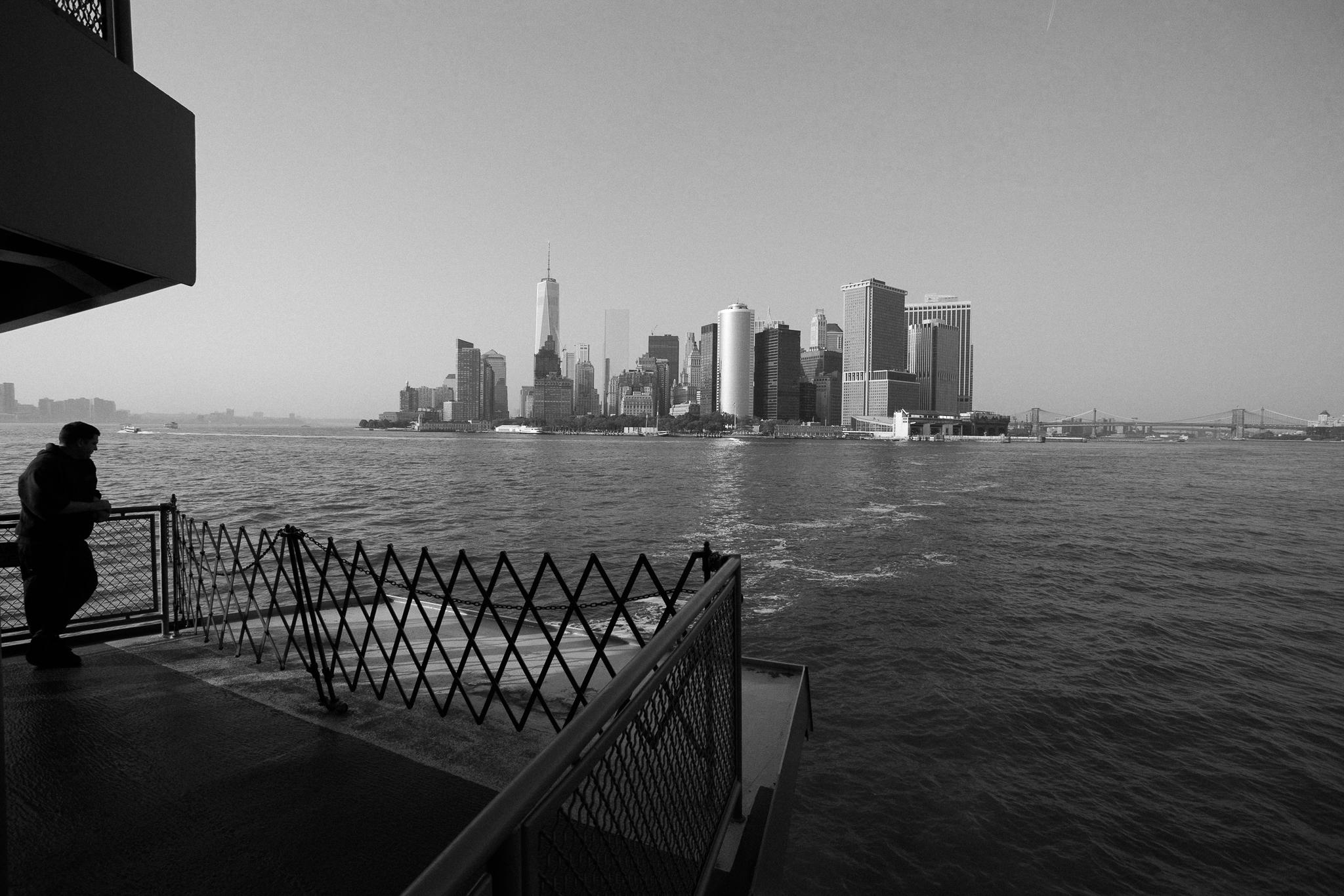 2015-05-14-NYC-2046.jpg